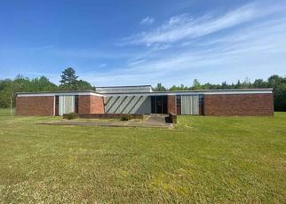 Casa en Remate en Durant 39063 NORTHSIDE DR - Identificador: 4532583414