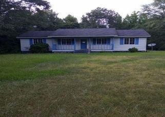 Casa en Remate en Durant 39063 CASTALIAN SPRINGS RD - Identificador: 4532589994