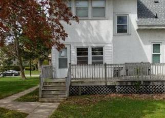 Casa en Remate en South Saint Paul 55075 5TH AVE S - Identificador: 4532606181