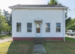 Casa en Remate en Taunton 02780 WASHINGTON ST - Identificador: 4532668833