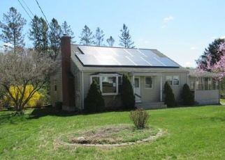 Casa en Remate en Middletown 06457 MARGARITE RD - Identificador: 4532673641