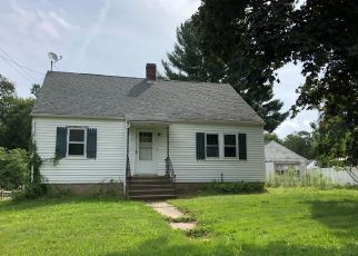 Casa en Remate en Broad Brook 06016 EMILY RD - Identificador: 4532678452