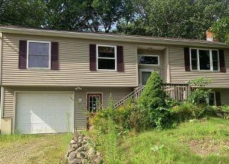 Casa en Remate en Bristol 06010 LONGVIEW AVE - Identificador: 4532679778