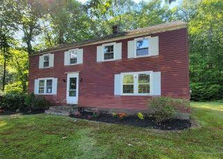 Casa en Remate en Watertown 06795 HAMILTON AVE - Identificador: 4532683718
