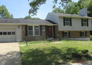 Casa en Remate en Upper Marlboro 20774 ASTORIA DR - Identificador: 4532702994