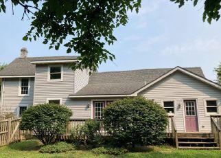 Casa en Remate en Henderson 21640 BRIDGETOWN RD - Identificador: 4532711746