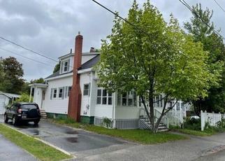 Casa en Remate en South Portland 04106 KELLEY ST - Identificador: 4532720950