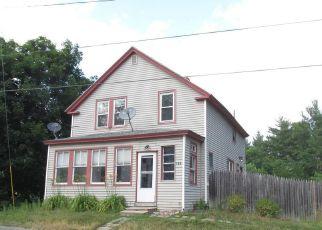 Casa en Remate en Auburn 04210 BRADMAN ST - Identificador: 4532722697