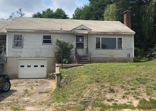 Casa en Remate en Hiram 04041 HAMPSHIRE ST - Identificador: 4532723118