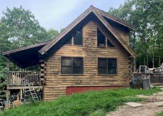 Casa en Remate en Hollis Center 04042 DEERWANDER RD - Identificador: 4532724440
