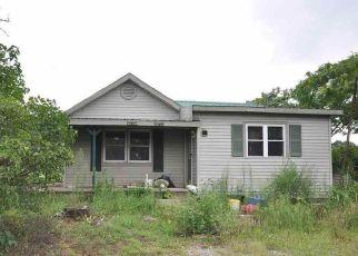 Casa en Remate en Marion 42064 STATE ROUTE 297 - Identificador: 4532779633