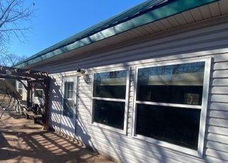 Casa en Remate en Elk Falls 67345 US HIGHWAY 160 - Identificador: 4532787959