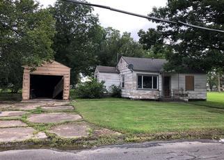 Casa en Remate en Fredonia 66736 N 4TH ST - Identificador: 4532790578