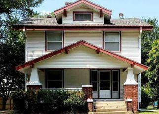 Casa en Remate en Eureka 67045 N OAK ST - Identificador: 4532792328