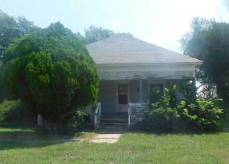 Casa en Remate en Bushton 67427 S 1ST ST - Identificador: 4532793648