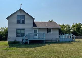 Casa en Remate en Andover 67002 E LOCINE PKWY - Identificador: 4532795844