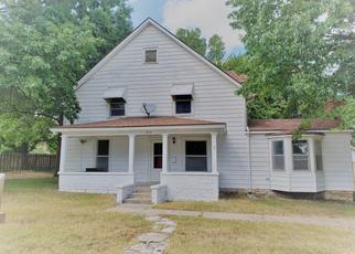 Casa en Remate en Winfield 67156 ANN ST - Identificador: 4532798910