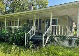 Casa en Remate en Bessemer 35023 WARRIOR RIVER RD - Identificador: 4532811606