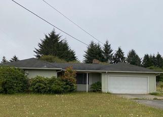 Casa en Remate en Crescent City 95531 JAMES RD - Identificador: 4532919792