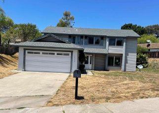 Casa en Remate en Poway 92064 POWAY MESA CT - Identificador: 4532925477