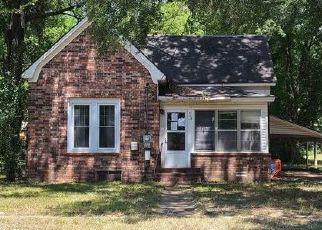 Casa en Remate en Atkins 72823 NE 3RD ST - Identificador: 4533013506