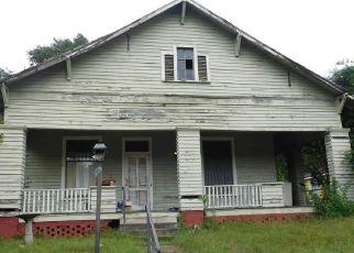 Casa en Remate en Selma 36701 YOUNG ST - Identificador: 4533026650