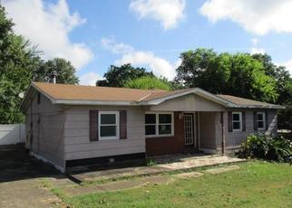 Casa en Remate en Phenix City 36869 MISSISSIPPI DR - Identificador: 4533028848
