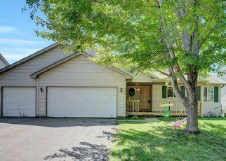 Casa en Remate en Farmington 55024 180TH ST W - Identificador: 4533051160