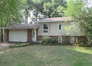 Casa en Remate en Cottage Grove 55016 IVYSTONE AVENUE CT S - Identificador: 4533053807