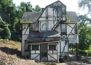 Casa en Remate en Pittsburgh 15217 KEMPER ST - Identificador: 4533087524