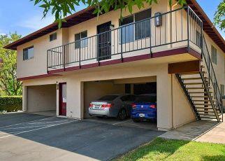Casa en Remate en Azusa 91702 W CALLE DEL SOL - Identificador: 4533121237