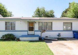 Casa en Remate en Tulsa 74107 W 42ND PL - Identificador: 4533126950
