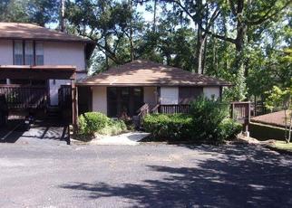 Casa en Remate en Tallahassee 32304 WESTWOOD DR - Identificador: 4533239951