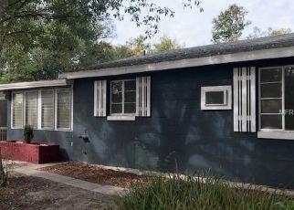 Casa en Remate en Debary 32713 PLANTATION RD - Identificador: 4533252645