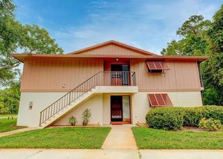 Casa en Remate en Deltona 32725 PALMETTO WOODS CT - Identificador: 4533253969