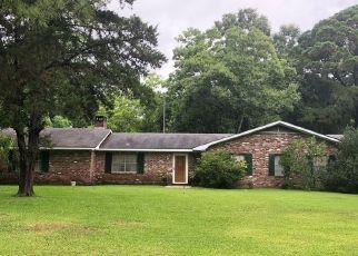 Casa en Remate en Mobile 36605 FAIRFIELD RD - Identificador: 4533263590