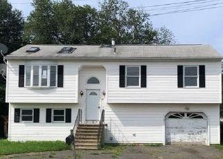 Casa en Remate en Waterbury 06704 CINDY DR - Identificador: 4533302576