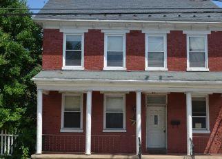 Casa en Remate en Dover 17315 N MAIN ST - Identificador: 4533314843