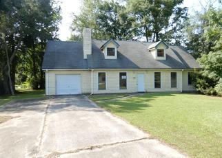 Casa en Remate en Kingsland 31548 WOODLAND CT - Identificador: 4533370453