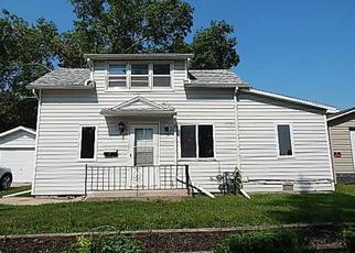 Casa en Remate en Newton 50208 E 4 1/2 ST S - Identificador: 4533423898