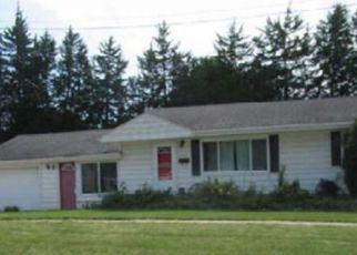 Casa en Remate en Indianola 50125 S F ST - Identificador: 4533425193