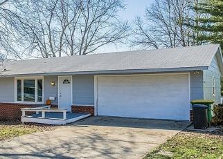 Casa en Remate en Indianola 50125 N L ST - Identificador: 4533426518