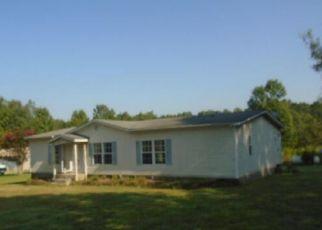 Casa en Remate en Byhalia 38611 PIGEON ROOST RD - Identificador: 4533465945