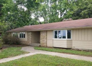 Casa en Remate en Neodesha 66757 GRANT ST - Identificador: 4533467693