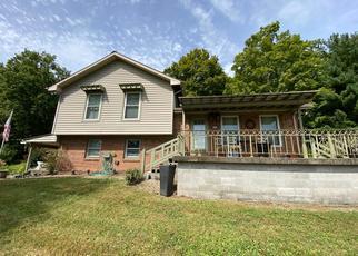 Casa en Remate en Mount Vernon 40456 COUNTRYSIDE CIR - Identificador: 4533515870