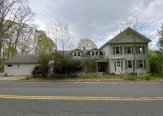 Casa en Remate en Monson 01057 UPPER PALMER RD - Identificador: 4533540387