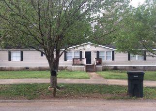 Casa en Remate en Loxley 36551 PECAN VIEW DR - Identificador: 4533545649