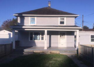 Casa en Remate en Maugansville 21767 MAUGANSVILLE RD - Identificador: 4533659966