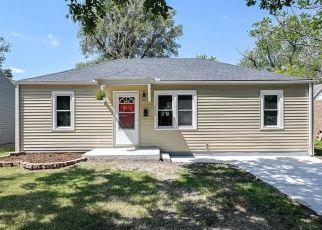 Casa en Remate en Wichita 67213 S FERN ST - Identificador: 4533703307