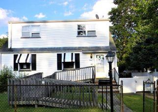 Casa en Remate en Avenel 07001 CORNELL ST - Identificador: 4533769901